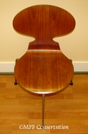 JACOBSEN ANT CHAIR