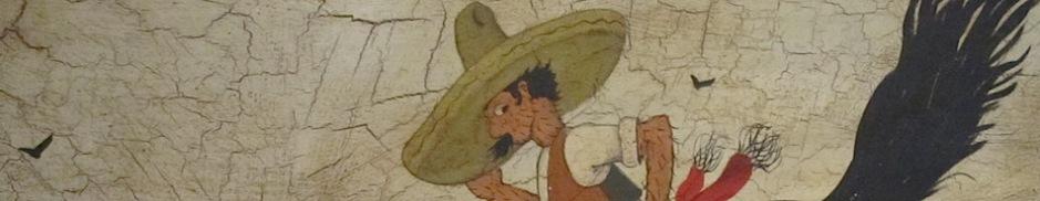 W16 6 Juan Tinoco painting dtl BANNER2