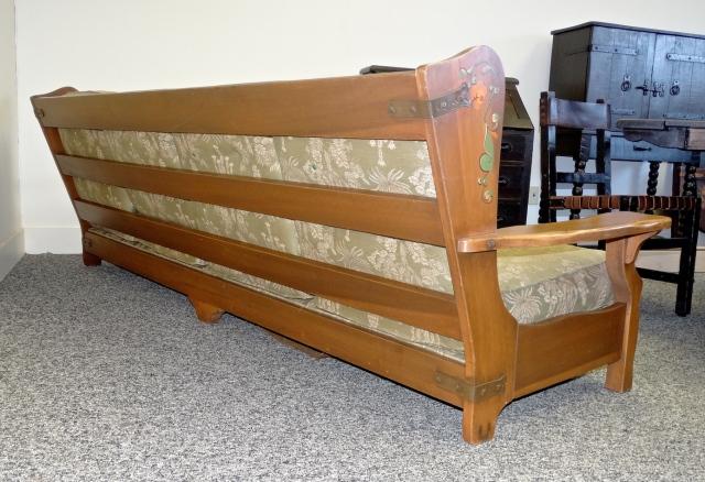 w16-mas-mont-4-seat-sofa-org-uphol-03