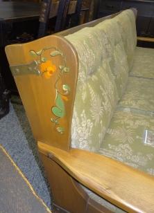 w16-mas-mont-4-seat-sofa-org-uphol-04