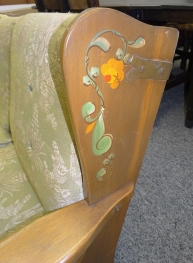 w16-mas-mont-4-seat-sofa-org-uphol-05