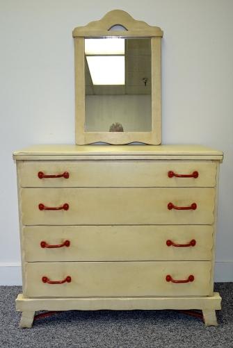 w16-mas-mont-dresser-mirror-01