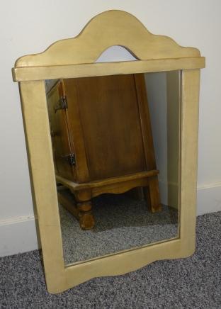 w16-mas-mont-dresser-mirror-02