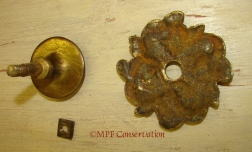 ESCUTCHEON REMOVED2