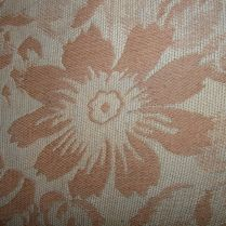 McLoughlin Recamier fabric