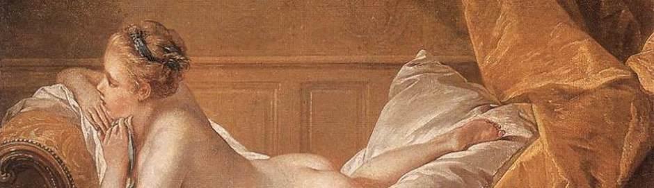 François_Boucher_-_banner