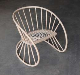 KWF_Woven_Windsor_Rocker_front_3_quarters1_l
