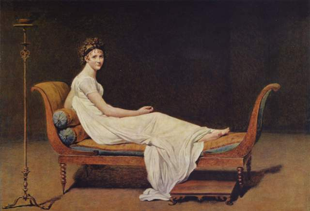 Récamier Jacques-Louis_David_016