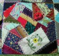 W HOYT FINISHED SQUARES 2