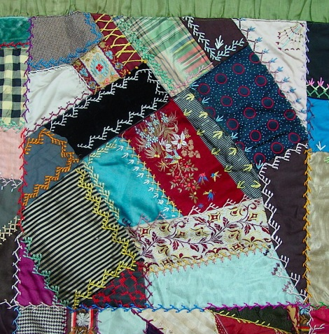 W HOYT FINISHED SQUARES 28