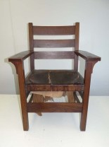 W15 CK STICKLEY1 001