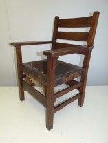 W15 CK STICKLEY1 007