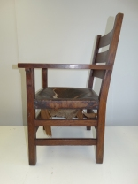 W15 CK STICKLEY1 008