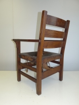 W15 CK STICKLEY1 009