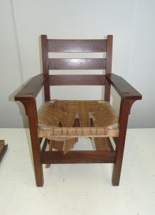 W15 CK STICKLEY1 037