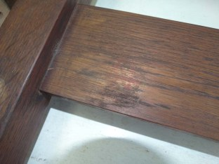 W15 CK STICKLEY1 065