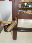 W15 CK STICKLEY1 105