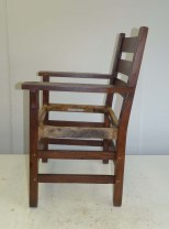 W15 CK STICKLEY1 116