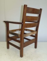 W15 CK STICKLEY1 117