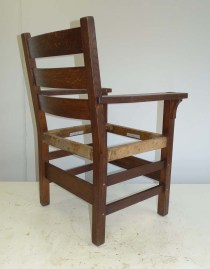 W15 CK STICKLEY1 119