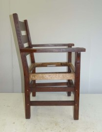 W15 CK STICKLEY1 120