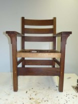 W15 CK STICKLEY1 123
