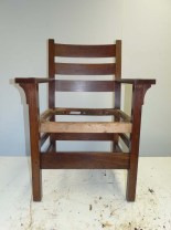 W15 CK STICKLEY1 150