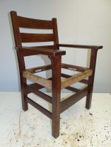 W15 CK STICKLEY1 153