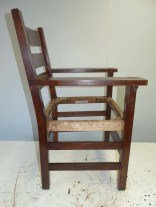 W15 CK STICKLEY1 155