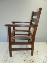 W15 CK STICKLEY1 159