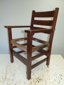 W15 CK STICKLEY1 162
