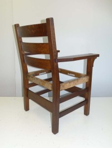 W15 CK STICKLEY1 174
