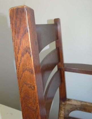 W15 CK STICKLEY1 175