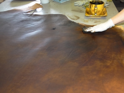 2015 8 6 CK STICKLEY CLR SKINS 061