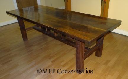 W15 10 14 CCC TABLE BACK TO CRLA 002 MPFC