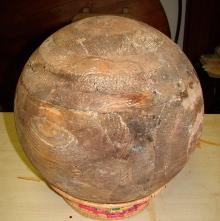 W15 JK CIRCUS BALL 002