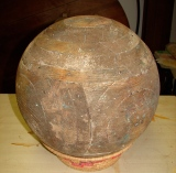 W15 JK CIRCUS BALL 006