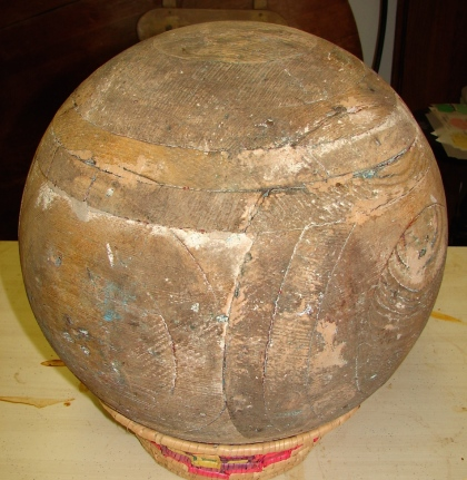 W15 JK CIRCUS BALL 015