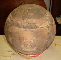W15 JK CIRCUS BALL 021