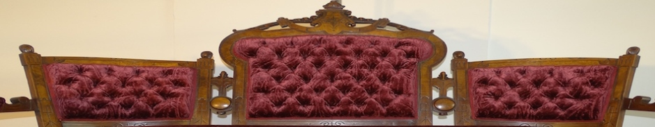 W16 1 27 KP ECLTC SOFA AFTER banner