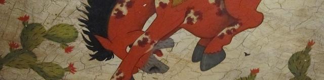 W16 6 Juan Tinoco painting dtl BANNER