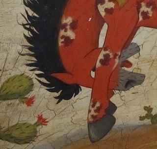 W16 6 Juan Tinoco painting dtl copy