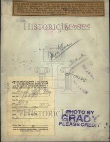 w1923-grady-1074229