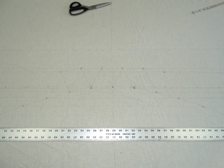 W16 5 9 KP PLANTERS UPHOL-00156