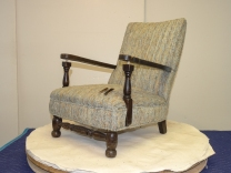 W17 LB CHILD CHAIR -15