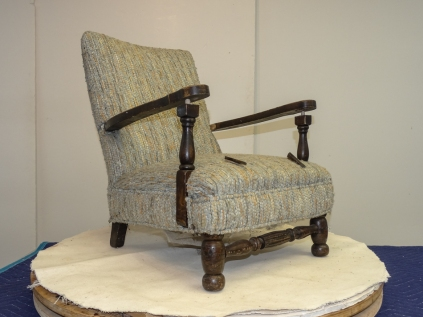 W17 LB CHILD CHAIR -3