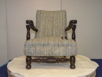 W17 LB CHILD CHAIR -9