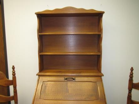 W16 2 richardson desk chairs-2-3