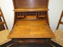 W16 2 richardson desk chairs-2070