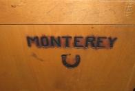 W17 7 15 Monterey bedroom set-2279